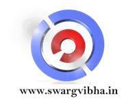 Swarg Vibha