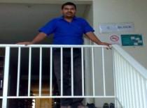 Kamalakanta Subudhi