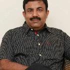 Aravinda Das