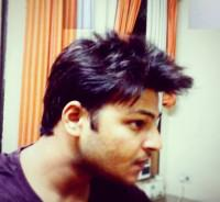 Siddharth Tyagi