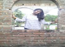 Snigdha Banerjee