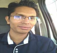Sandip Bhatiya