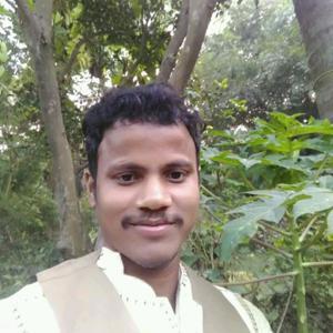 K. Nirmal | StoryMirror