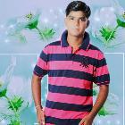 Vishal Dantani