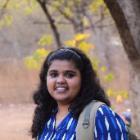 Uthara Thomas | StoryMirror