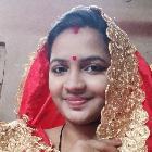 indira padhi | StoryMirror