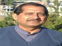 Balram Agarwal