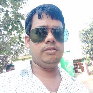 Prakash Kumar Chand
