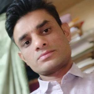 Rajesh Hingu