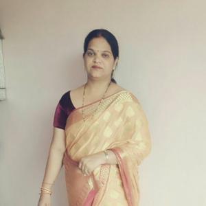 Susheela Pal