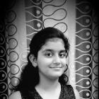Vidhi Mishra | StoryMirror