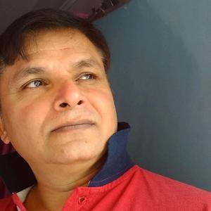 Vijay Vibhor