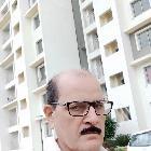 Vijay Kumar Tiwari