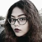 Tanka Das | StoryMirror