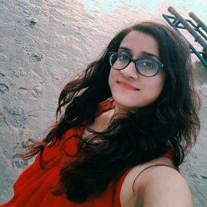 Samreen Noor