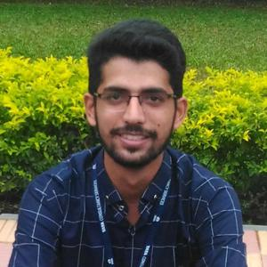 Varun Choudhary | StoryMirror