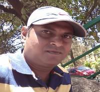 Sanjay Nayka