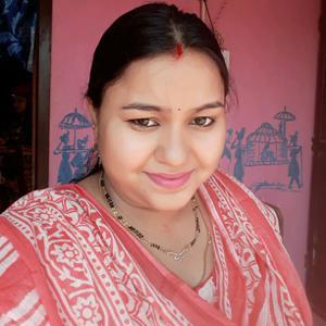 Adyasha Das