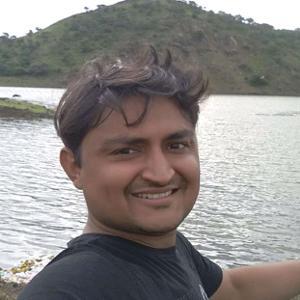 Mahebub Sonaliya | StoryMirror