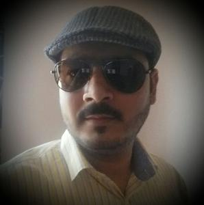 Yahya Khan Yusufzai