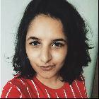 Shristi Kumar