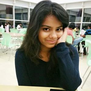 Suryansha Gupta