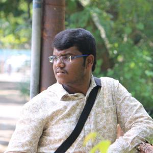 sourav shivsharan
