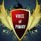 Pinaky Sahu | StoryMirror