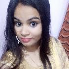Priyanka Gourav Dubey