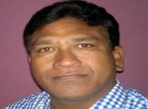 Purna Chandra Mahakud