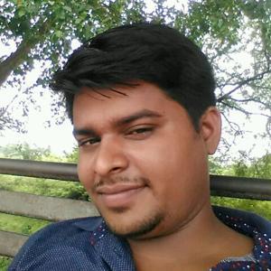 Abhishek Rajhans