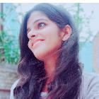 Shivi Khurana | StoryMirror