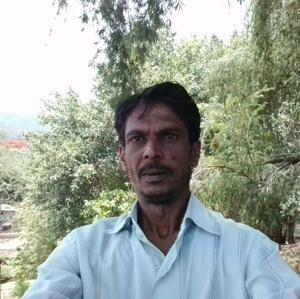ବିଷ୍ଣୁ ପ୍ରସାଦ ମିଶ୍ର & Bishnu Prasada Mishra