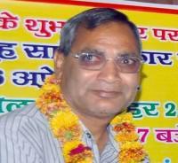 Ashok Asfal
