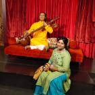Keya Chatterjee   StoryMirror