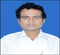Pradesh Kumar Pradhan