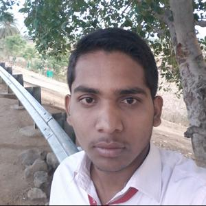 Jagannath Behera