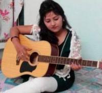 Varsha Saxena