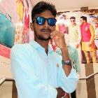 Ashis Kumar Swain | StoryMirror
