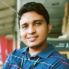 Sagar Pradhan