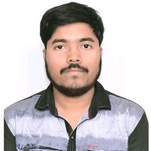 ANKIT BHOI