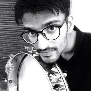 Satyam Tiwari
