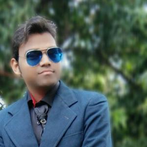 WR Kumar Munna