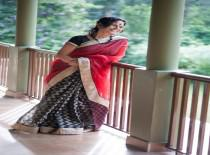 Namita Sunder