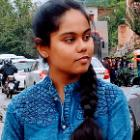 Mantasha Khan | StoryMirror