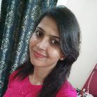 Priti Chaubey | StoryMirror