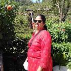Vinita Kadam | StoryMirror