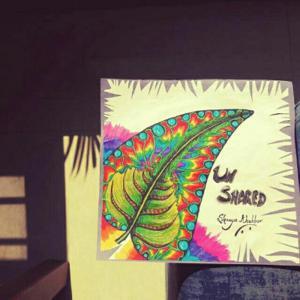 Shreya Khubber | StoryMirror