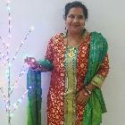 Reeta aparajeeta Mohanty | StoryMirror