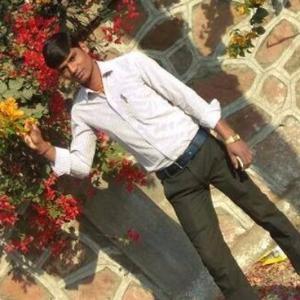 Manoj Mahanand